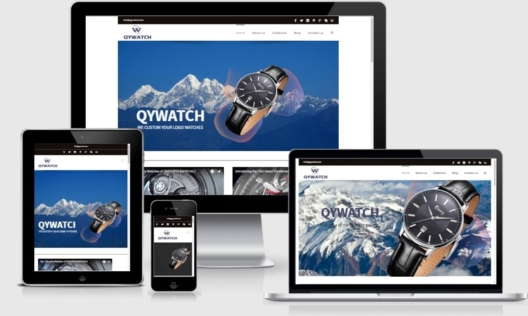 QYWATCH 1