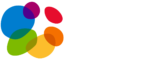 Babini Web Development Services and Seo Optimization